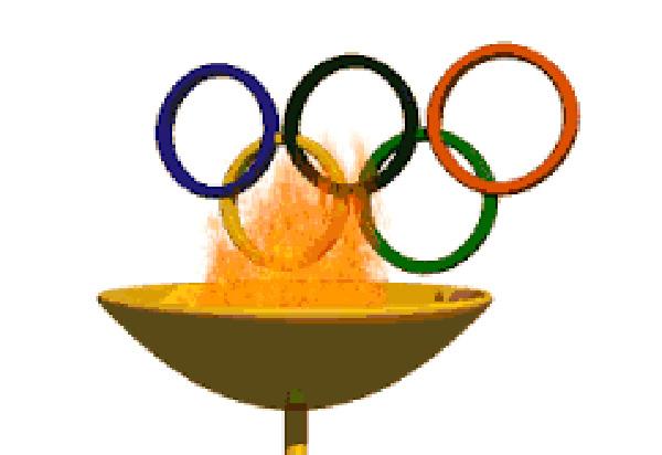 rio 2016 une s n galaise au d part de la flamme olympique jeudi laquestion info. Black Bedroom Furniture Sets. Home Design Ideas