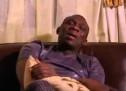 DERNIERE MINUTE:  Pape Diouf A Wally B. SECK