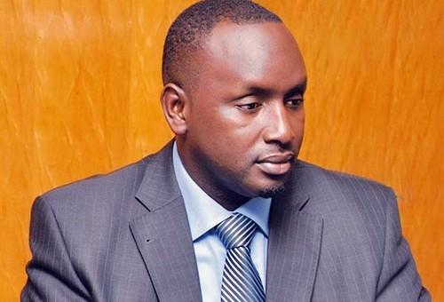 Cheikh Tidiane Dièye : «Les marocains payent 1300 F CFA sur les 87 km qui séparent Casablanca et Rabat, les Sénégalais obligés de payer 1400 FCFA entre Dakar et Diamniadio sur 20 km… «