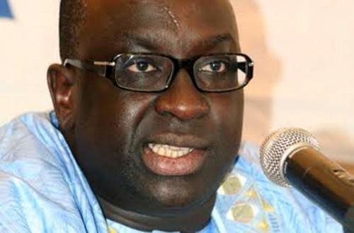 Corruption : Massata Diack inculpé et placé sous contrôle judiciaire