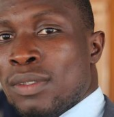 INTERVIEW ALIOUNE TOP, PRESIDENT ANPELS «NOUS AVONS PU TROUVER UN CONSENSUS FORT»
