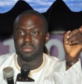 Abdou Karim Fofana, Directeur général de l'Agpbe: L'Etat a dégagé 20 milliards de FCfa pour éponger la dette due aux bailleurs immobiliers»