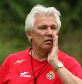 Henry Kasperczak, coach de la Tunisie : «Le Sénégal est capable de battre n'importe quelle équipe»