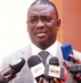 L'avis des spécialistes sur la stratégie de communication de Moundiaye Cissé