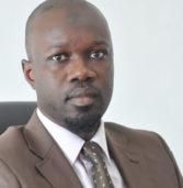 Gestion des ressources du pays, Ousmane Sonko prépare un brûlot