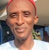 Abdoulaye Sow, Apr : '' L'opposition est dans une spéculation permanente'