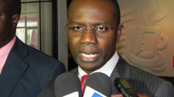 Sory Kaba : «La vérité sur l'expulsion de Sénégalais d'Allemagne…»