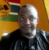 ADAMA BARROW SUR RFI: «Le Sénégal entoure la Gambie. Notre meilleur ami au monde devrait être le Sénégal»