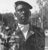 INTERVENTION MILITAIRE DU SENEGAL EN GAMBIE : Une Opération Légitimement Attendue -PAR COLONEL SEYNI CISSÉ DIOP-