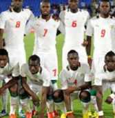 CAN 2017: Aliou Cissé dévoile la liste des 23 joueurs du Sénégal