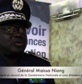 Démenti : «Le GIGN n'assure pas la protection du président Barrow de la Gambie» (HCGN)