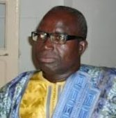 Anatomie de l'option militaire contre Yaya Jammeh (Par Babacar Justin Ndiaye)