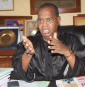 Vague de «licenciements» à Walfadjri, les précisions de l'administration