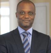 Politique De La BCEAO : Monétaire Ou Commerciale? (Abdourahmane Sarr)
