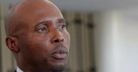 Barthélémy Dias: «Le pays est pris en otage par des groupes claniques»