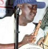 Gambie: Le message de Jaliba Kouyaté à Jammeh et Barrow