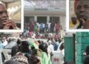 En route vers l'instruction pour tentative d'assassinat : Que risquent Bamba Fall et Cie…