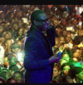 Grand bal Youssou Ndour : Des billets VIP bradés à 5000 francs faute de places, la sécurité aux abonnés absents…