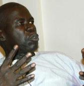 Mame Less Camara administrateur général de Go Medias,un homme du sérail à la tête du groupe de presse de Coumba Gawlo Seck