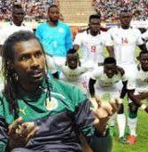 Classement FIFA : le Sénégal désormais deuxième africain, l'Algérie et la Côte d'Ivoire dégringolent !