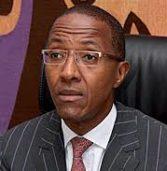 Plainte de son ex-épouse : Sale temps pour Abdoul Mbaye
