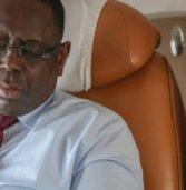 Présidence : Macky lance son chatbot sur Facebook