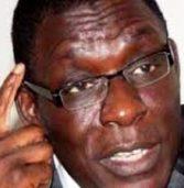 Farba Senghor-Oumar Sarr : L'impossible réconciliation