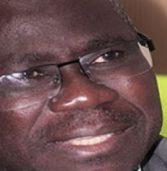 Purge des pro-Khalifa : Le maire de Grand-Dakar au banc des accusés