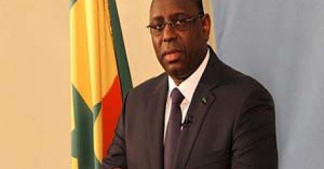 Attaques à Maiduguri et Londres : Macky présente ses condoléances