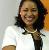 Léna Sène conduit les investisseurs américains à Dakar