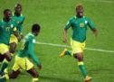 Can u20 : le Sénégal bat l'Afrique du sud 4-3
