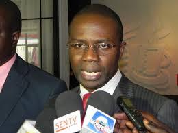 (Entretien) Sory Kaba : «Pourquoi 130 Sénégalais ont été expulsés des Usa»