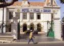 Ordonnance de main levée : Comment le Doyen des juges a débloqué le fonctionnement de la Mairie de Dakar