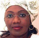 PRÉSIDENTIELLE 2019 – Aminata Tall sort «les gros moyens» et promet de «plumer» l'opposition.