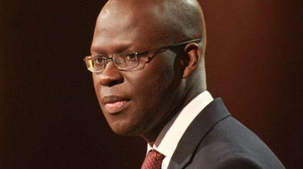 Rebeuss : Bamba Dièye interdit de voir Khalifa Sall,