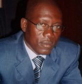 Centrale Charbon de Bargny : L'alerte rouge de l'écologiste Bakary Sidy Ndiaye