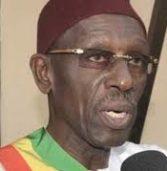 Doudou Wade dit niet à l'appel de Macky Sall: «C'est un deal organisé pour la liquidation du PDS»