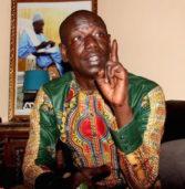 Willane répond à Bamba Fall : «Il ne cessait de pleurer sur son sort en prison… »
