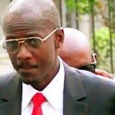 Louis Lamotte: «Il est fort probable que je sois candidat à la présidence de la Fédération sénégalaise de football»