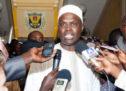 Commissaire Boubacar Sadio : Lettre à mon ami Khalifa