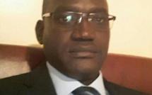 CRISE BBY À DIOURBEL- Saër Diop désigné pour » taire les armes » et réconcilier les antagonistes (ENTRETIEN)