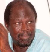 LA MALÉDICTION DU PÉTROLE ET DU GAZ. Comment l'éviter au Sénégal ? (Par Ibrahima Sène)