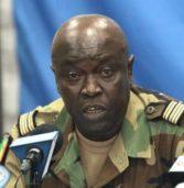 INCIDENT : Le colonel sénégalais Félix Basse de la Monusco expulsé à sa descente d'avion à l'aéroport de N'Djili (CONGO)