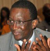 LÉGISLATIVES 2017 :  Benno Bokk Yakaar en ordre de bataille pour la conquête de Dakar
