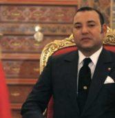 Crise du Golf : Les bons offices du Maroc