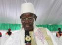 Nécrologie: Rappel à Dieu de Serigne Moustapha Cissé