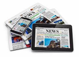 La Presse en Ligne victime d'un vaste complot ourdi par des thuriféraires du Pouvoir