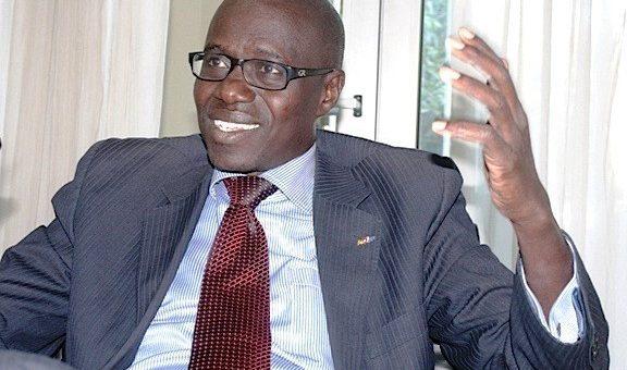 La nécessaire réforme du système électoral sénégalais (Par Moubarack LO)