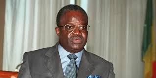 L'hommage d'Abdoulaye Vilane à Habib Thiam : «Il fut l'une des grandes consciences du PS du Sénégal, auquel il donna le meilleur de lui même»