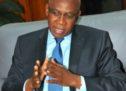 Serigne Mbaye Thiam : «Le PS ne peut pas prétendre a autant de poste de député qu'en 2012»
